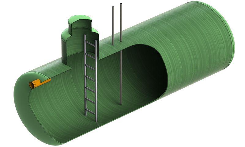 установка инженерных сетей